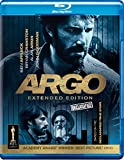 Argo: The Declassified Edition [Blu-ray]