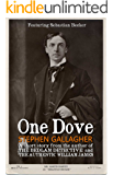One Dove: A Sebastian Becker story