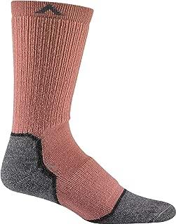 product image for Wigwam Merino Lite Hiker F2300 Sock
