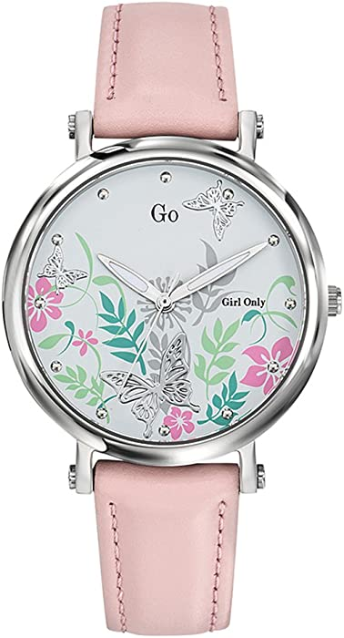 Reloj Mujer Go Girl Only 699100