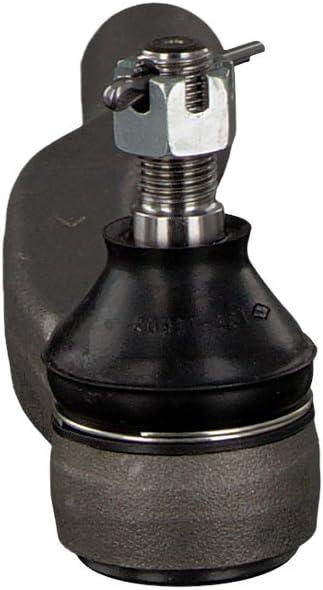 Febi-Bilstein 43237 Rotule de barre de connexion