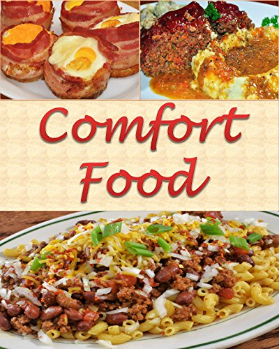 Cookbooks list the best selling soul food cookbooks comfort food comfort food recipes the very best comfort food cookbook comfort food comfort food recipes comfort food cookbook comfort food recipe forumfinder Image collections