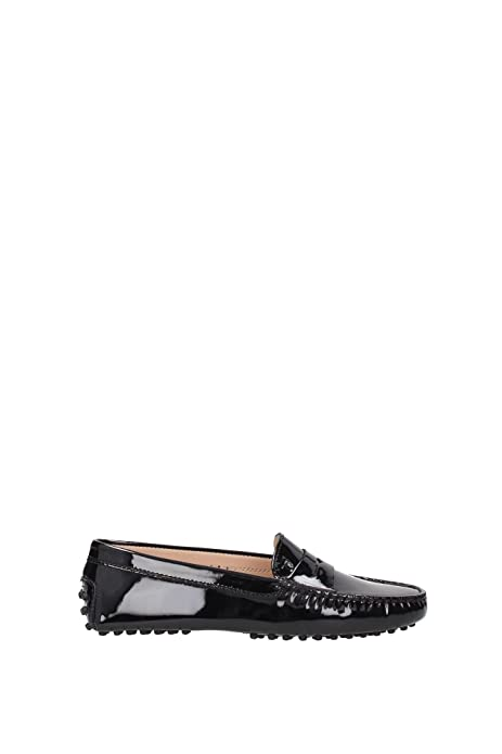 Tods Mocasines Mujer - (XXW00G00010OW0B999) EU