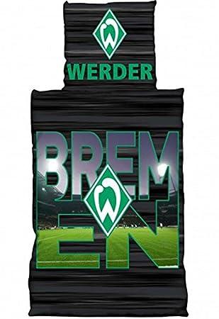 Bremen Bettwäsche My Blog