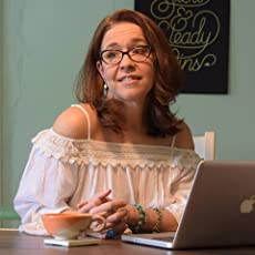 Michelle Kemper Brownlow