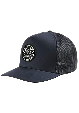 Rip Curl Gorras Original Wetty Night Sky Trucker: Amazon.es: Deportes y aire libre