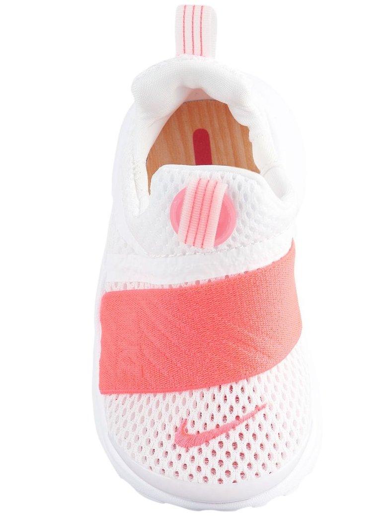 Nike Presto Extreme Se (td) Toddler Aa3514-100 Size 9 by Nike (Image #3)