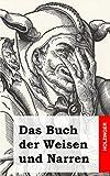Das Buch der Weisen und Narren, Anonym, 1484072634