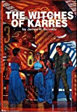 The Witches of Karres, James H. Schmitz, 0893661341