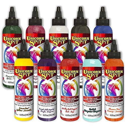 unicorn-spit-gel-stain-glaze-in-one-10-paint-collection