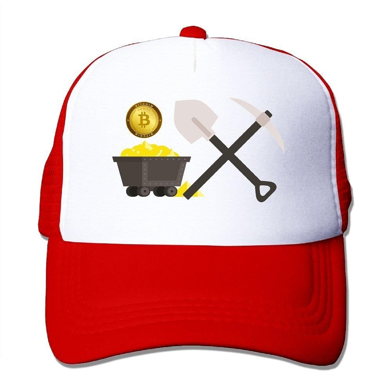Wellay Gorra de béisbol - para hombre One Color Taille unique