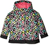 Western Chief Kids Disney Character Lined Rain Jacket