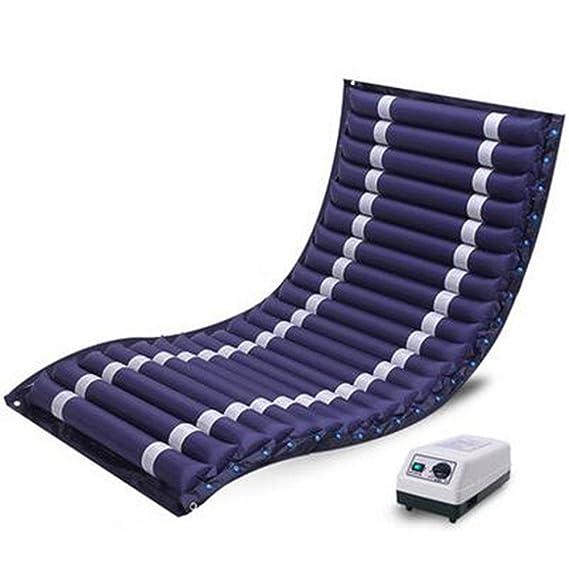 Inflatable cushion Xuan Tratamiento Alivio del Dolor Prevenir ...