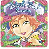 img - for Lilith Fae Rowen: A fairy tale by Sherri L. Pierce (2012-10-03) book / textbook / text book