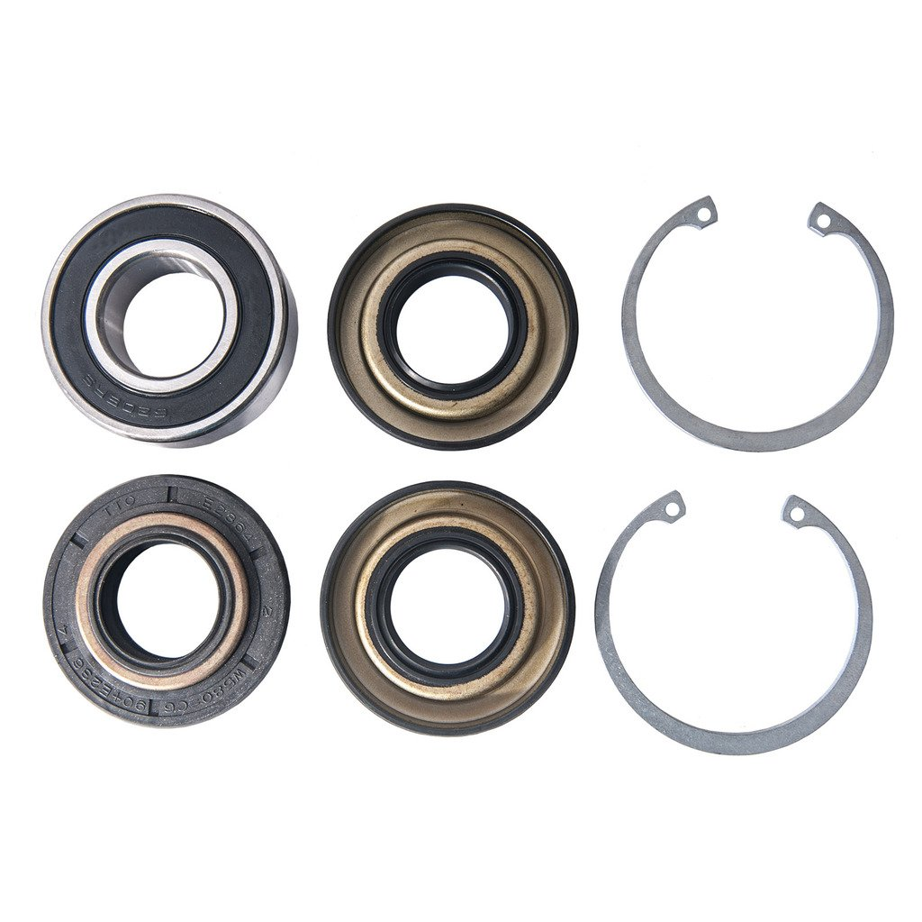 Yamaha Bearing Housing Repair Kit FX 140/FX 140 Cruiser/FX 140 HO/FX Cruiser HO/VX 1100E/FX/FX Cruiser/Wave Runner FX Cruiser/VX 1100E Wave Runner Sport 2002 2003 2004 2005 2006 200