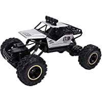 Mumoo Bear Remote Control Off-Road Racer Car, 6288A