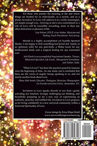 Invitation to love dr sue kidd shipe 9780970946126 amazon books stopboris Images