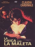 La chica con la maleta [DVD]