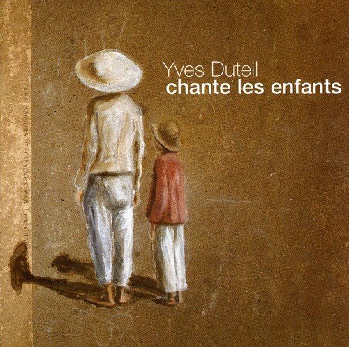 Chante Many popular brands Les Enfants Over item handling