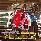 Jessy Matador - Kariyimha