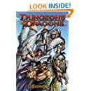 Dungeons & Dragons Classics Volume 1