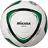 ミカサ サッカーボール5号 SVC50TP-W