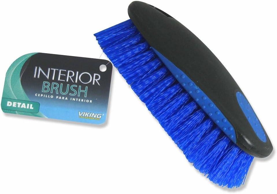 2 Pack Basics Wheel Brush