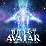 The Last Avatar Soundtrack