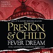 Fever Dream | Lincoln Child, Douglas Preston