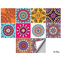 alwayspon - Adhesivo Decorativo para Pared, diseño