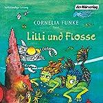 Lilli und Flosse   Cornelia Funke