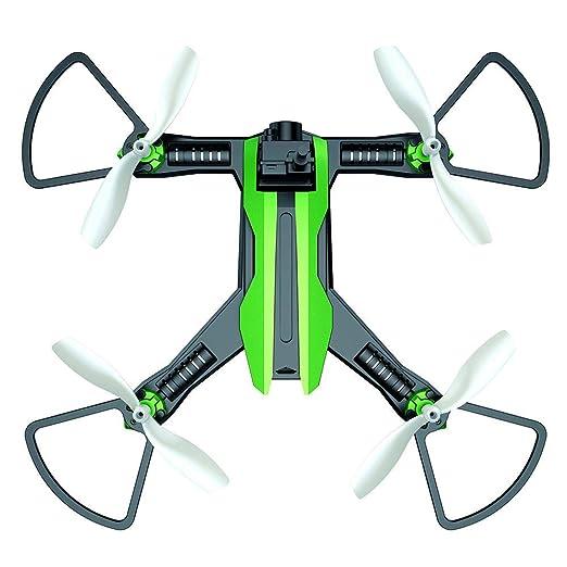 Drone Teledirigido para Flytec H825 5.8G Equipado con Gafas VR De ...