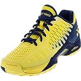Yonex Power Cushion Eclipsion All Court Mens Tennis Shoe (11)