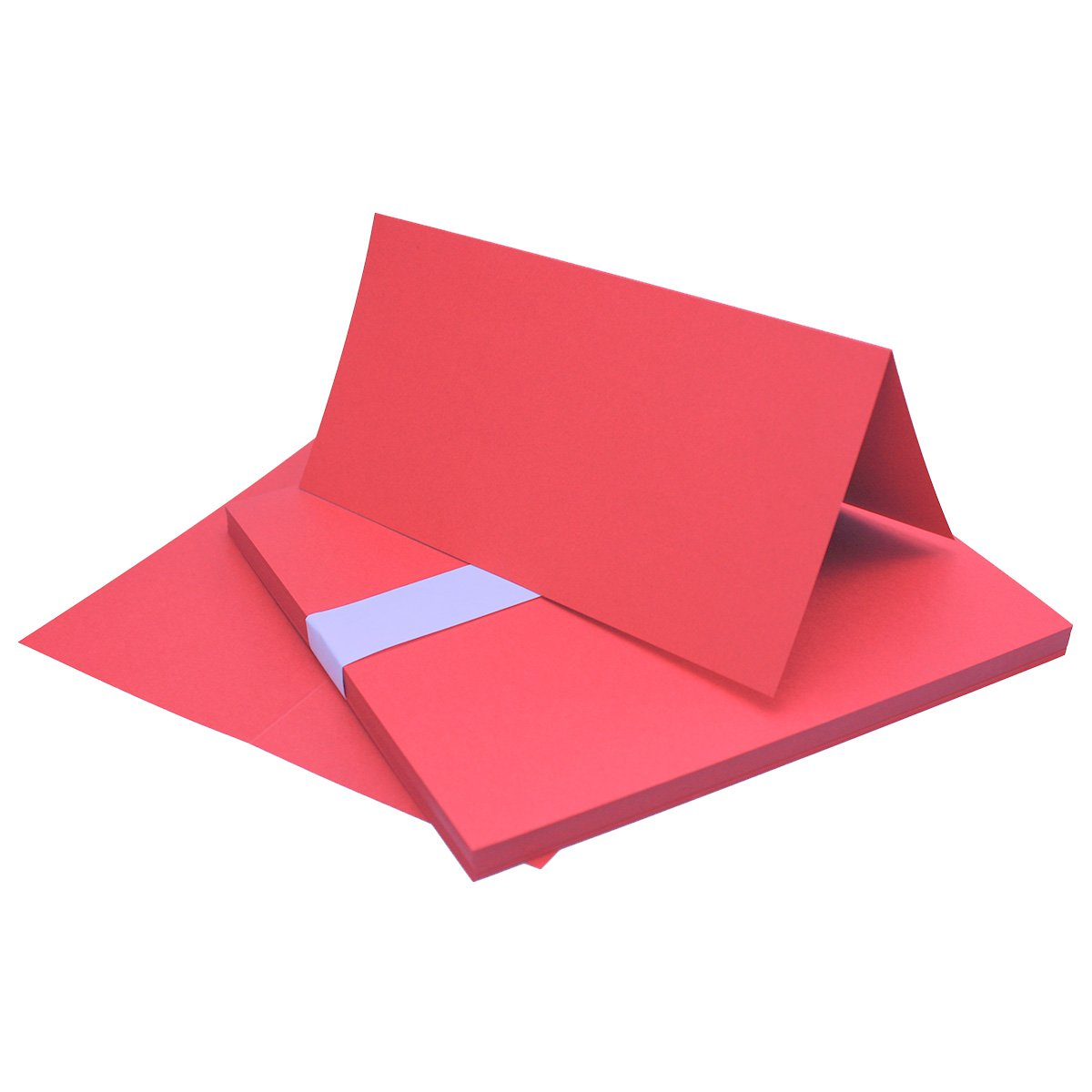 700 Faltkarten Din Lang - Hellgrau - Premium Qualität - 10,5 x 21 cm - Sehr formstabil - für Drucker Geeignet  - Qualitätsmarke  NEUSER FarbenFroh B07FKQTCJW | New Products