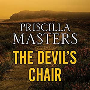 The Devil's Chair Audiobook