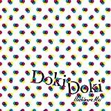 Doki Doki You