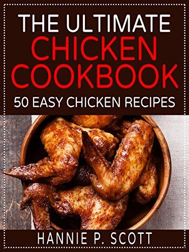 fried chicken recipe book - 6