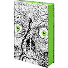Noite dos Mortos-Vivos - Edição Comemorativa de 50 anos - EXCLUSIVO