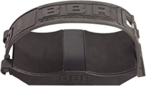 BOG BBR, Binocular Rest