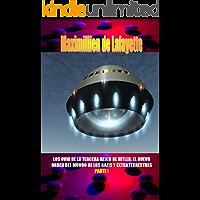 Parte 1: Los OVNI de la Tercera Reich de Hitler, El Nuevo Orden del Mundo de los Nazis y Extraterrestres (Hitler UFO, Maria Orsic)