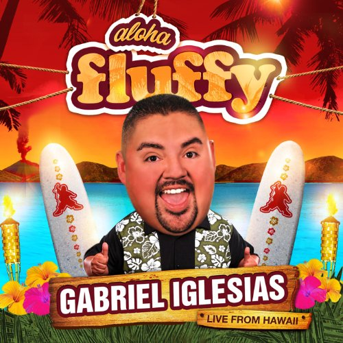 Racist Gift Basket, Part 1 [Explicit] (Gabriel Iglesias Gift Basket)