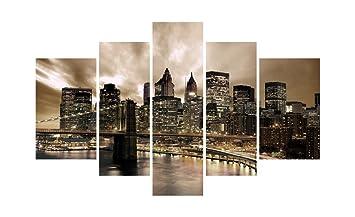 Quadro platten picture panels aus mdf holzoptik cm