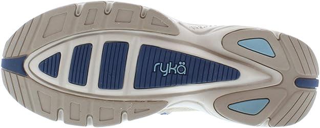 Ryka Rocker Slip On Women's Sneakers