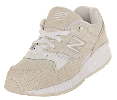 best service 9770c 71da3 New Balance 530 KL530TWI Sneaker Babyschuhe Kinderschuhe ...