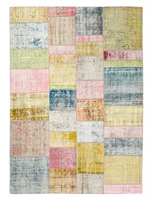 hot trends in tappeti voga italia donne uomini e la moda per bambini e accessori e. Black Bedroom Furniture Sets. Home Design Ideas