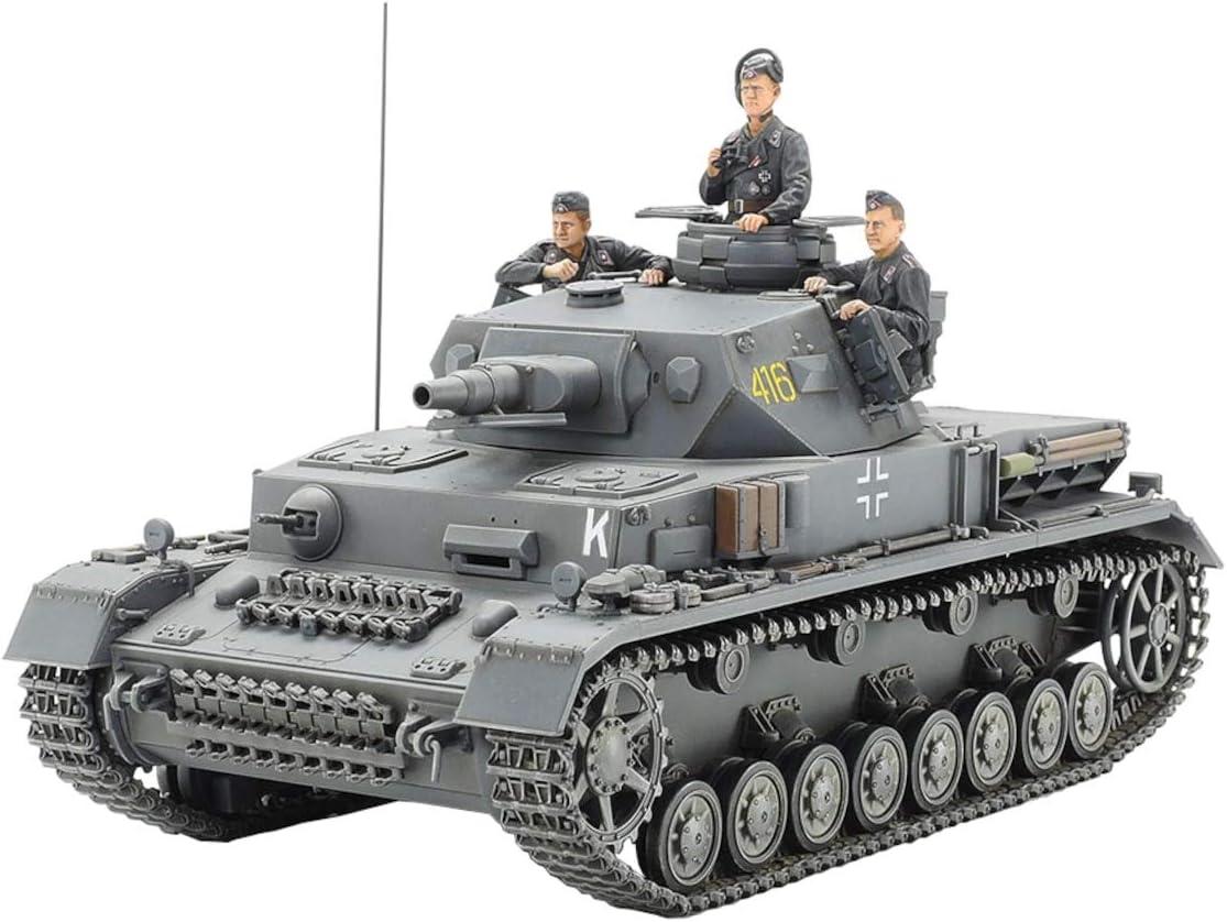研究 室 戦車