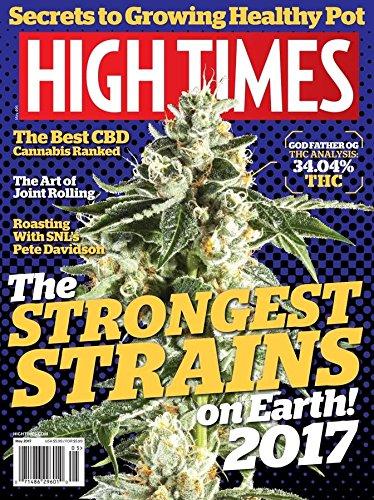high-times