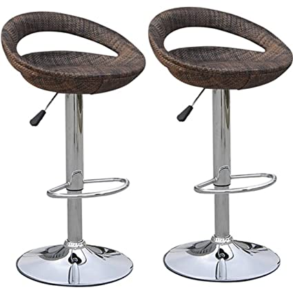 Amazing X 42 1 W H 18 5 Modern Contemporary Counter And Dining Seat Gmtry Best Dining Table And Chair Ideas Images Gmtryco