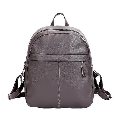 Image Unavailable. Image not available for. Color  Women Shoulder Bag 30046edf197da
