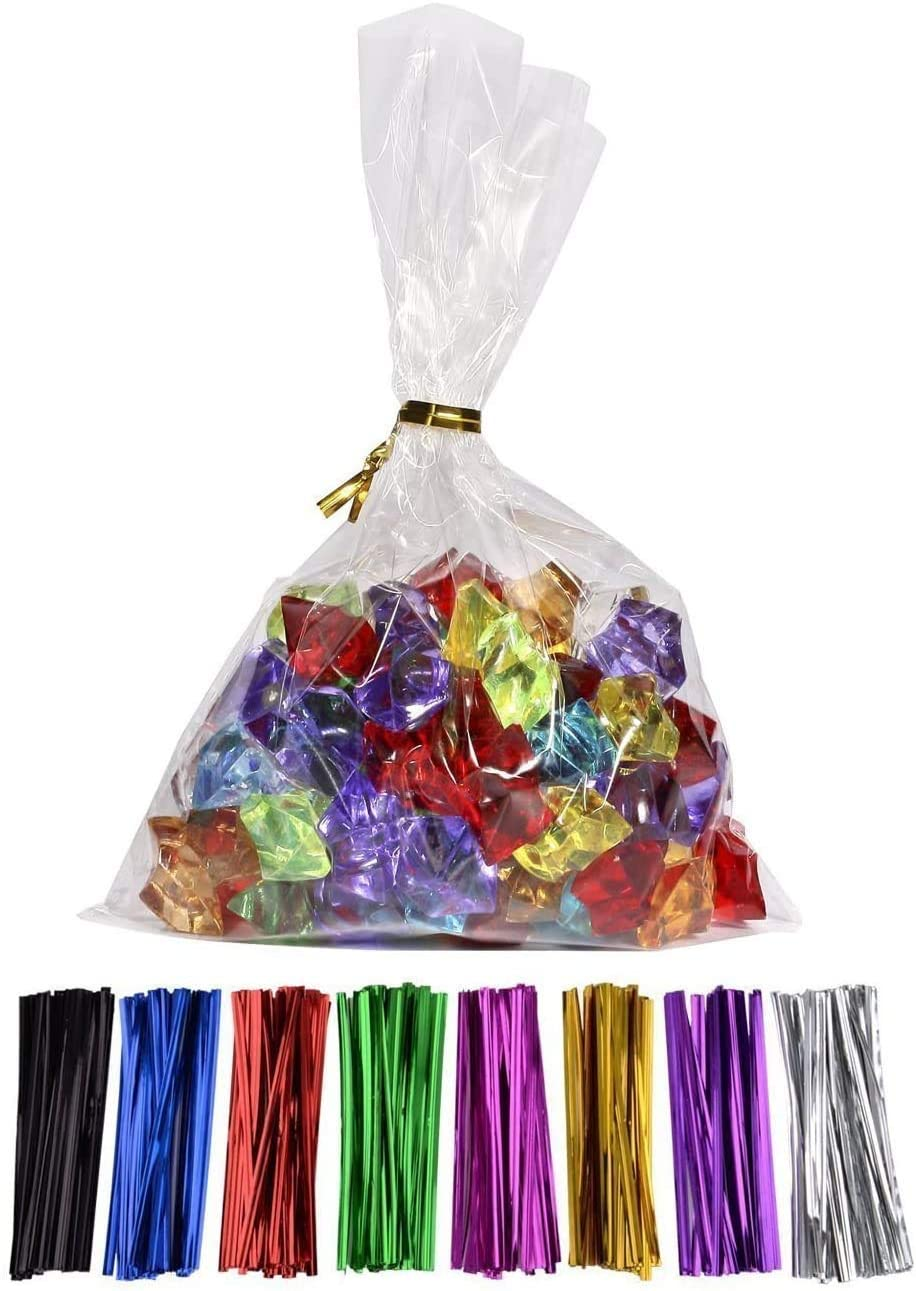 """MoloTAR 